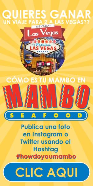 mambo300x600_SPANISH