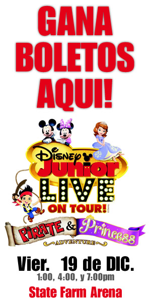DISNEYJUNIOR300X600