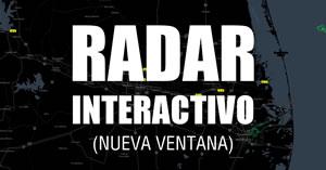 Radar interactivo (se habre en una ventana nueva)
